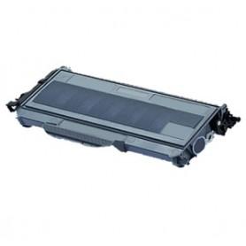 TN-2320 - Toner rigenerato Nero Hl L2300D, L2500D, L2700DW