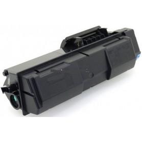 toner rigenerato per Utax toner nero PK-1012 1T02S50UT0