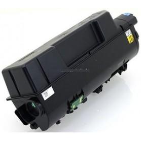 1T02RY0UT0 - Toner compatibile Nero per Utax P-4020DN, P-4020DW
