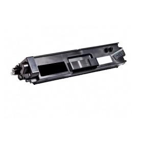 TN-910BK - Toner rigenerato nero per Brother HL-L9310S, MFC-L9570S