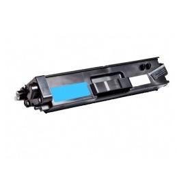 TN-910C - Toner rigenerato Ciano per Brother HL-L9310S, MFC-L9570S