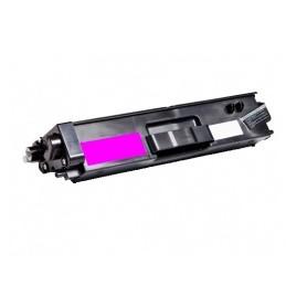 TN-910M - Toner rigenerato Magenta per Brother HL-L9310S, MFC-L9570S