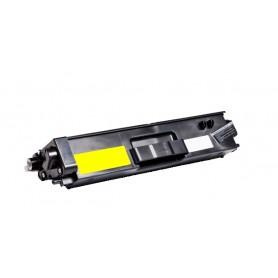TN-910Y - Toner rigenerato Giallo per Brother HL-L9310S, MFC-L9570S